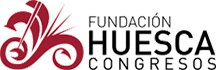 Fundación Huesca Congresos