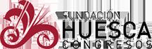 Fundaci�n Huesca Congresos