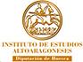 Institulo de Estudios Altoaragoneses