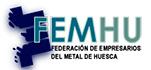 Federación de Empresarios del Metal de Huesca
