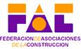 Federación de Asociaciones de la Construcción