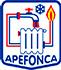 Apefonca