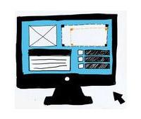 Administración tienda online