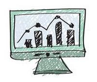 Herramientas marketing para la tienda online