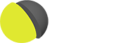 Logo Tandem Innova. Diseño páginas web en Huesca y Zaragoza